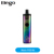 2017 Alibaba Latest E Cig Products Wismec Motiv POD Vape Pen Kit With All-in-one Mod