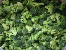 best price and services wholesale bulk frozen broccoli
