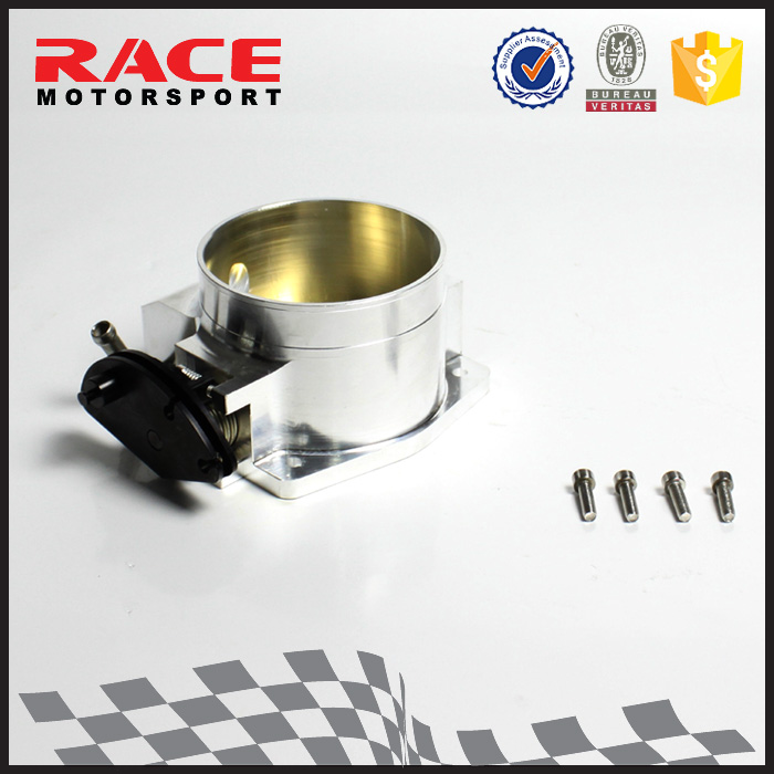 Trade Assurance LS1 102MM Intake Throttle Body