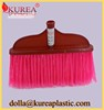 /product-detail/cleaning-agent-household-cleaning-soft-broom-bristle-wood-floor-broom-60518569339.html