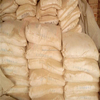 /product-detail/refractory-high-alumina-cement-a600-a700-60511409353.html