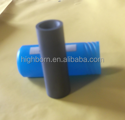High Performance Ceramic Blast Nozzle B4C Nozzle Boron Carbide Sand Blast Nozzles