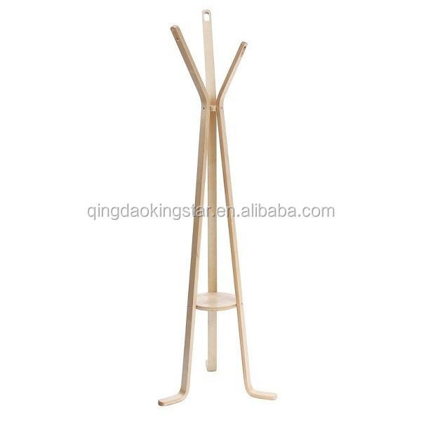 houten staande kapstok-kapstokken-product-ID:1878429594-dutch.alibaba ...
