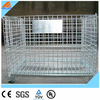 galvanized wire mesh baskets,stainless steel dog cage,steel storage cages