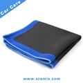 Newest OEM Available Magic Cleaning Clay Towel Car Detailing Clay Cloth