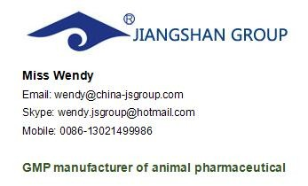 health Chicken Improve eggs production chinese medicine powder Improve eggs yield