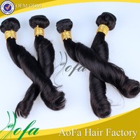 2015 fashional fast delivery grade 6a virgin hair ally alibaba express wholesale remy hair
