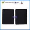 New Mobile Phone Accessories 2014 luxury leather case for ipad air