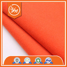 Latest design CNAS Popular Formal polyester rayon fabric