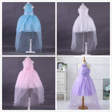 Wholesale pearl hanging neck fairy girls dress names with pictures