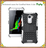 Alibaba factory price phone case for Coolpad NOTE 3 mobile phone case