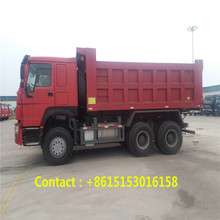 Air suspension seat enjoyable feeling dump truck tipper truck machine