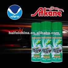 Air Conditioner Cleaner (non-demountable) for car