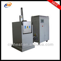 electric lead melting furnace