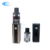China supplier 1.5ohm coil e cig replacement atomizer coils 45w box mod vape mod kit