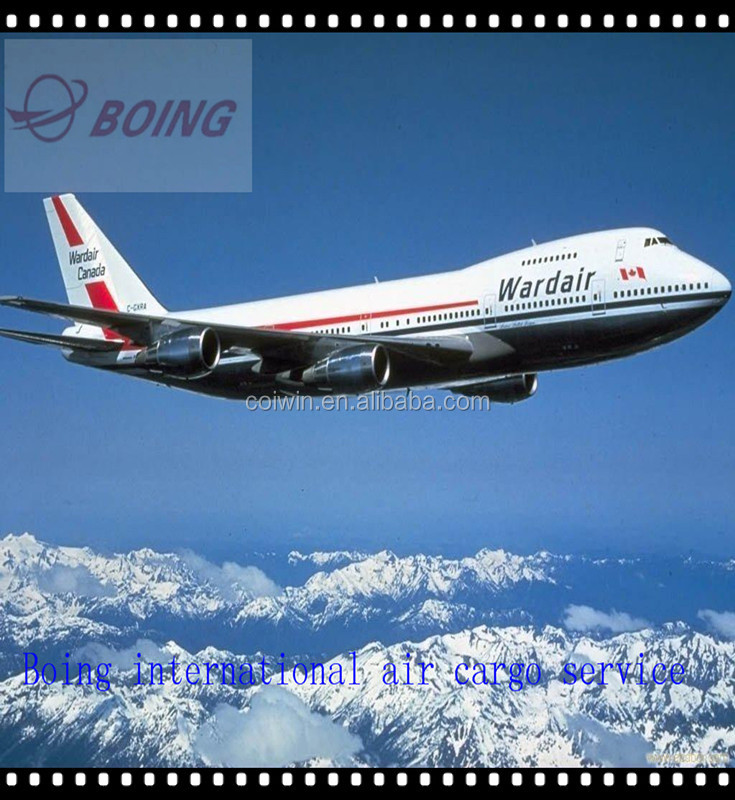 Cheap air Freight rates to COLDGNE/KOLN /GERMANY from China -------bree(skype:boingbree)
