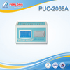 PUC-2068A microbiology laboratory equipment | ESR analyzer manufacturers