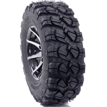 UTV Tires 29x11-14 OFF ROAD QUAD BIKE ATV TIRE