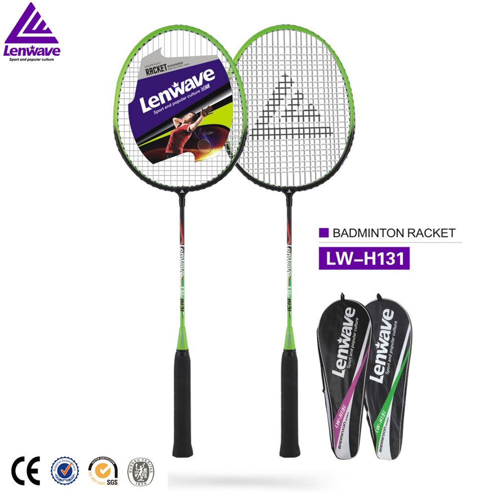 Wholesale NEW nylon Badminton String 0.70mm - Alibaba.com