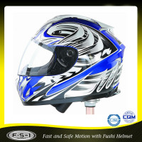 Cheap decals full type motor cross helmet helmets for sale