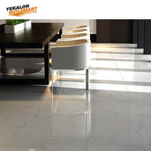 Yekalon Discontinued Porcelain Floor Tile Guangzhou, Spanish Porcelain Tile Manufacturers
