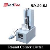 round corner cutter.jpg