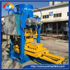 Crushed stone Tile Making Machine/Extrusion Type Terrazzo Tile Machine/Tile Making Production Line
