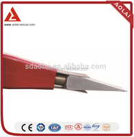 Fire fighting Wedge Jack Hydraulic Wedge Jack