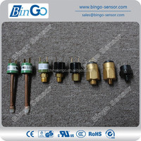 Air Conditioning Pressure Switch, AC Pressure Controller