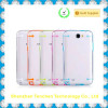New arrival glow cell phone case For Samsung Galaxy Note3