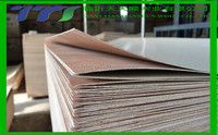 Recently Well Sell wood veneer sheet keruing face veneer vietnam 3mm wood veneer