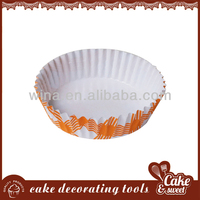 Competitive price disposable cupcake carrier