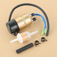 New Fuel Pump For Kawasaki 49040-1055 KF620 Mule