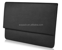 "China factory OEM Notebook Laptop Sleeve Case Carry Bag Pouch For 11"" 13"" Apple MacBook Air / Pro"