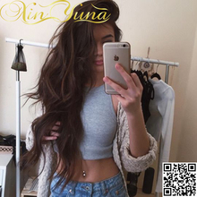 2015 New style 100% brazilian virgin hair full lace wigs brown color can be dyed quick deivery cheap full lace wigs