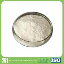 High Quality Health product Crab shell Shrimp shell extract 95% 99% Chitin chitosan Powder