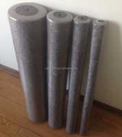 customized waterproof felt furniture protector in nonwoven fabric/malervlies