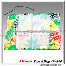promotional fabric book cover cloth book covers