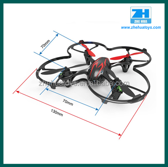 2.4GHz 4CH Radio Controlled Helicopter RC Helicopter With Camera RC Toys