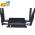 4 external antenna 300Mbps high speed 4G wireless hotspot with CPE router