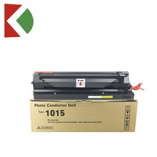 copier drum unit MP1015 compatible for Ricoh Aficio MP1015 1018 2020 2015 2016 3025 OPC drum