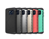 Dual Protector Heavy TPU+PC Duty Armor Shield Case for Samsung Galaxy S6 S6edge s7 s7edge Note5 iPhone6 6s 6Plus 6sPlus