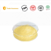 Hot product GMP OEM factory supply gold quality tetracycline hcl powder with nice price