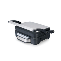 Electric Indoor Stainless Steel Steak Maker S3032
