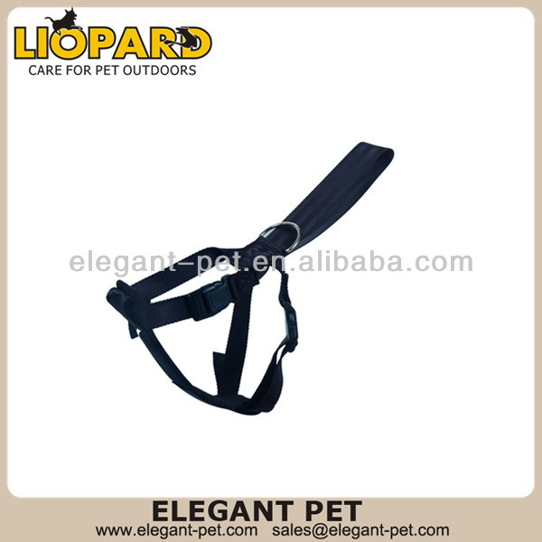 Super quality low price latest design retractile dog belt