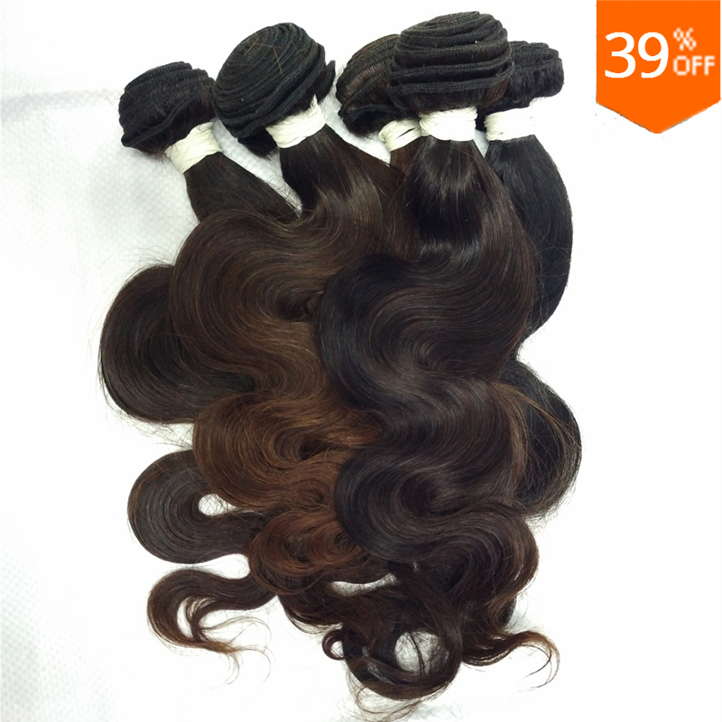 Natural Aliexpress india human hair wave body wave virgin hair 4bundle deals mocha hair company weaves extensions free shipping