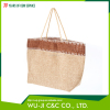 New Designed eco-friendly tote shopping trolley bag