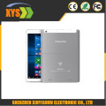 9.7inch Teclast X98 PLUS 3G Dual Boot Tablet pc