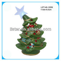 2013 Best Sell Resin Trees Christmas