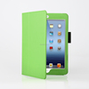 AI XUAN COMMUNICATION good cover cases for ipad mini case cover for sale